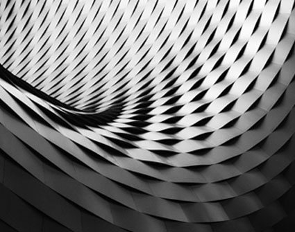 Electronic manufacturing services, abstract, small.
