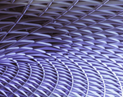 Electronic design services, abstract, small.
