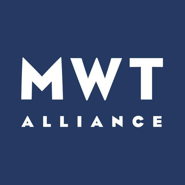 MWT Alliance logo.